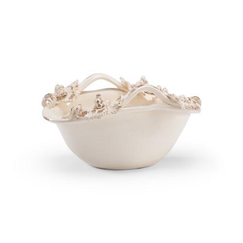 Vineyard Bowl