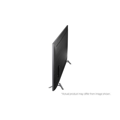 "75"" 2018 Q8F 4K Smart QLED TV"