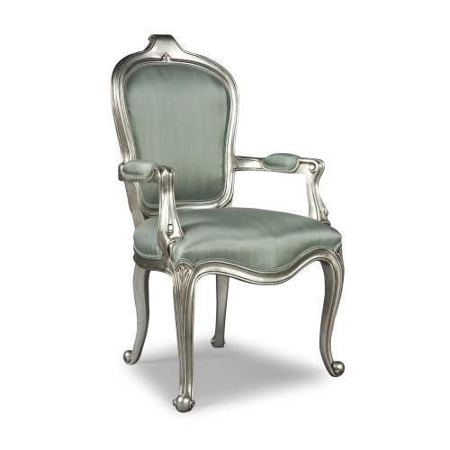 Genoa Arm Chair