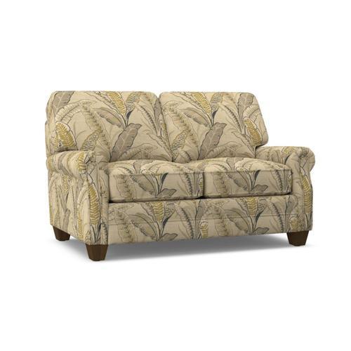 Comfort Designs - Camelot Loveseat C7000M/LS