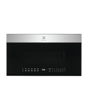 Electrolux30'' Over-the-Range Convection Microwave