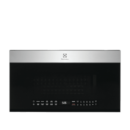 See Details - 30'' Over-the-Range Convection Microwave