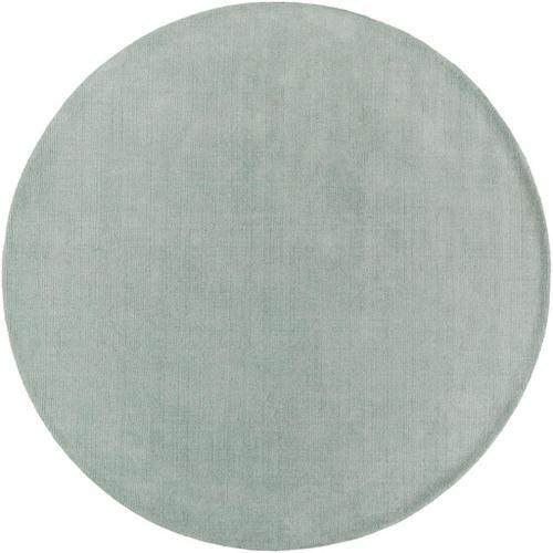 Mystique M-5328 6' Round