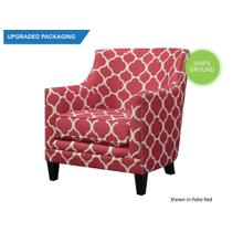 View Product - Dinah Red UDH708100CA