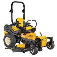 TANK L54 KW Cub Cadet Commercial Ride-On Mower