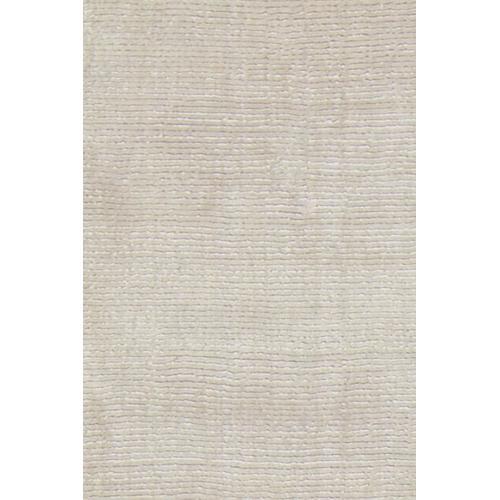 Libra 27401 5'x7'6