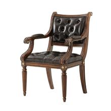 Northcote Accent Chair