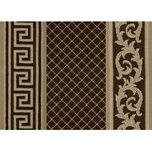 Legacy Collection Ardmore - Chocolate 0631/0010