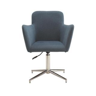 Siege Accent Chair