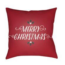 "Merry Christmas I HDY-068 20""H x 20""W"