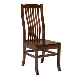 See Details - Ellington Chair