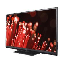 60 Class Slim LED TV