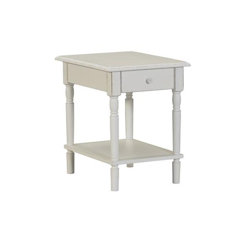 749 Accent Table