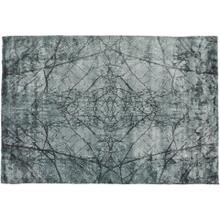 See Details - Aimi Rug