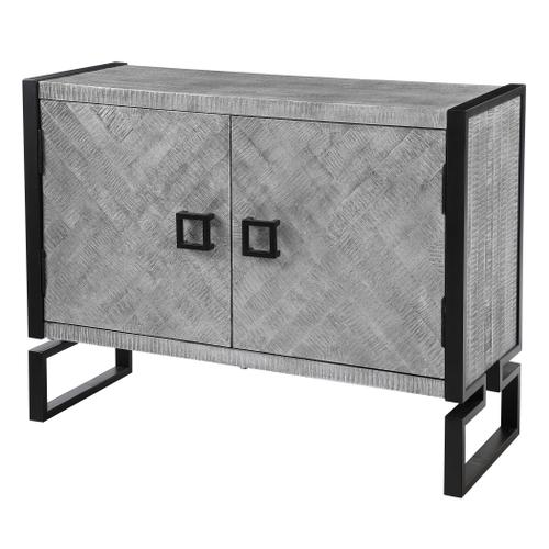 Product Image - Keyes 2 Door Cabinet