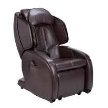 AcuTouch 6.1 Massage Chair - Human Touch - EspressoSofHyde