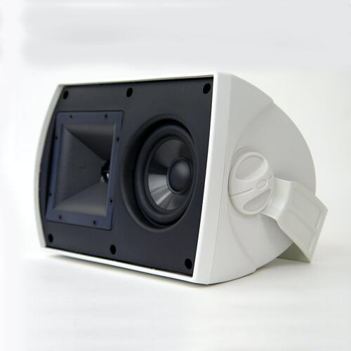 AW-525 Outdoor Speaker - Custom