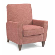 View Product - Digby High-Leg Recliner
