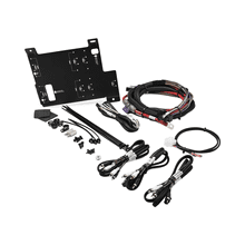 Polaris RZR 2/4-seat Power Installation Kit 2014-2018