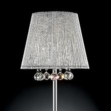 View Product - Nora Table Lamp