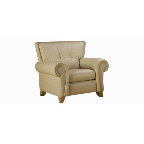 Jaymar - Erica Chair