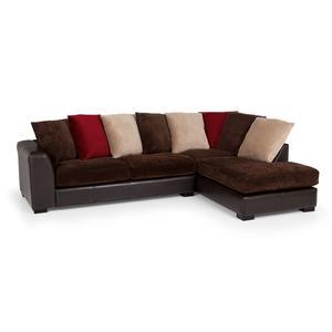 LF 1 Arm Sofa
