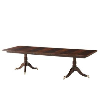 See Details - Penreath Dining Table