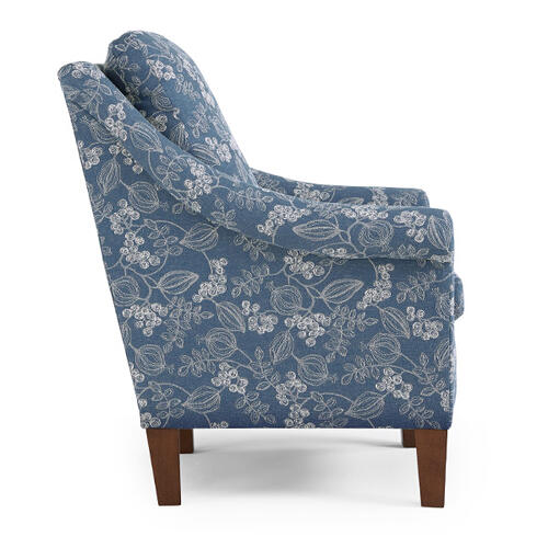 Gallery - CHARMES Accent Chair