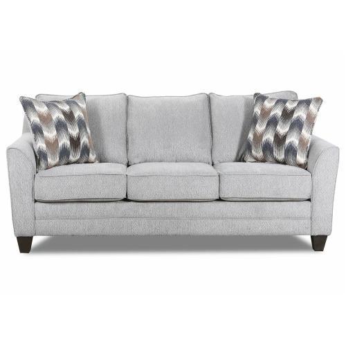 2013 Ferrin Sleeper Sofa