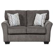 Alsen Loveseat Product Image