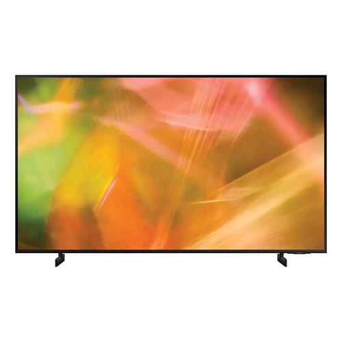 "43"" AU8000 Crystal UHD Smart TV (2021)"