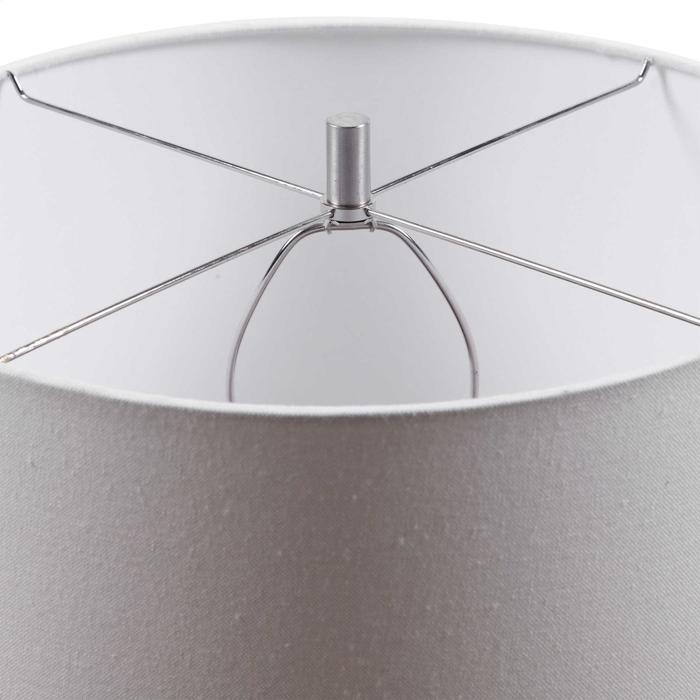 Uttermost - Sedna Table Lamp