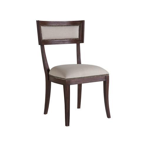 Artistica - Marrone Aperitif Side Chair