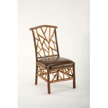 409 Woodsman Side Chair