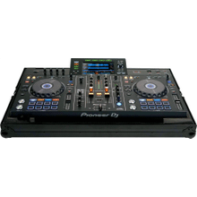 See Details - Flight case for the XDJ-RX2
