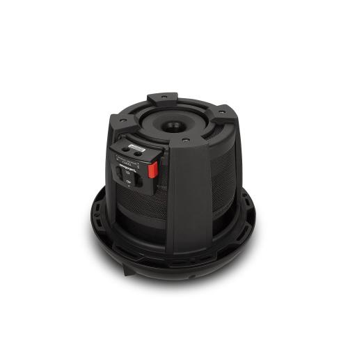 "Rockford Fosgate - Power 10"" T0 4-Ohm DVC Subwoofer"