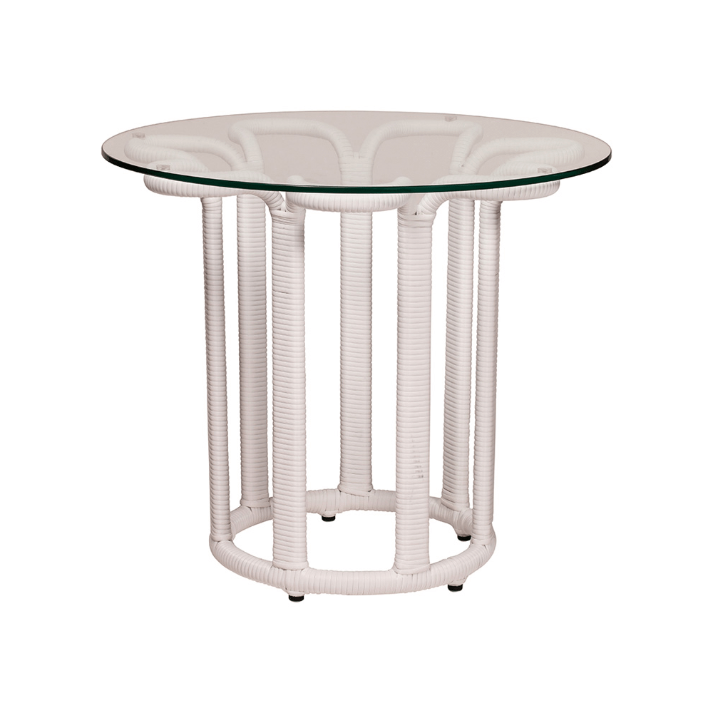 See Details - Ps-napa End Table