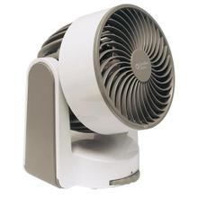 CZHV51TAS 5-inch Desk Fan