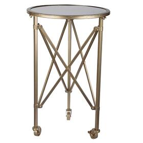 Tennyson Side Table
