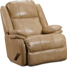 Doc Wall Saver® Recliner