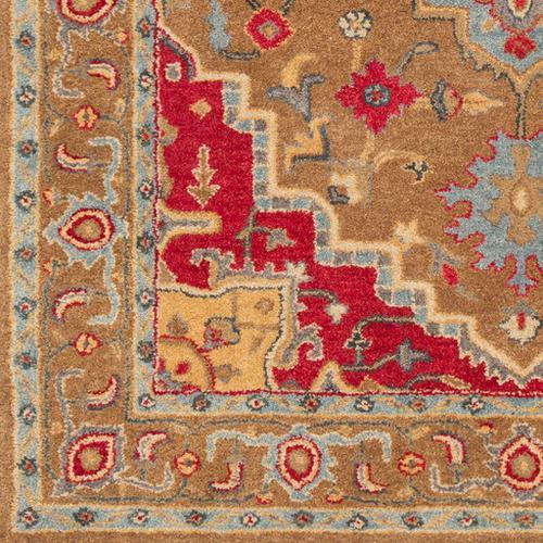Tabriz TBZ-1005 8' x 10'