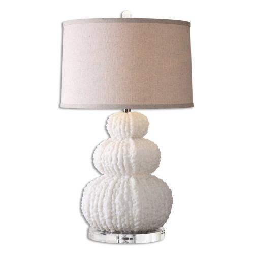 Gallery - Fontanne Table Lamp