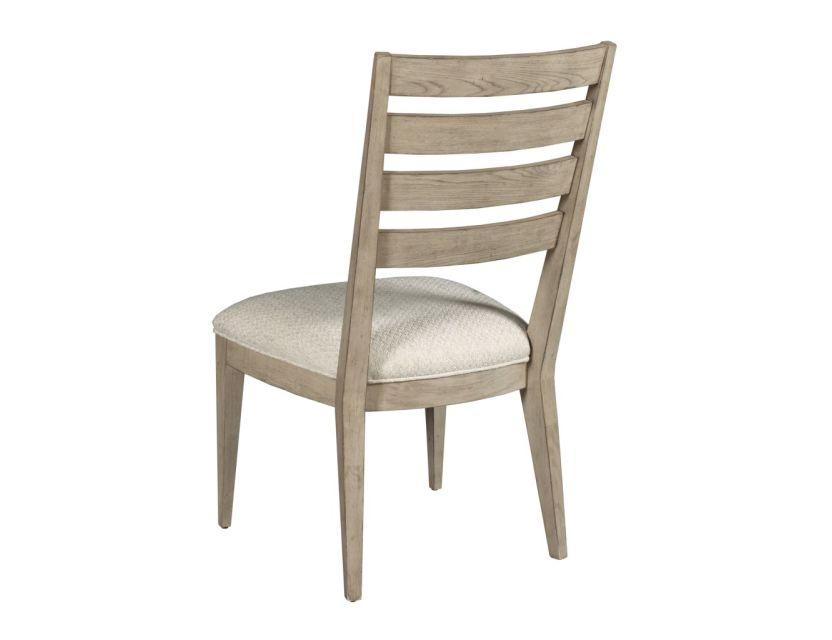 American DrewBrinkley Side Chair