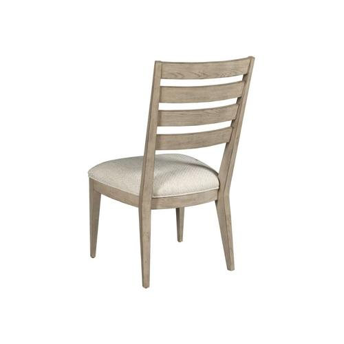 Product Image - Brinkley Side Chair