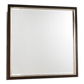 Maretto Bedroom Mirror