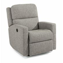 View Product - Chip Power Rocking Recliner