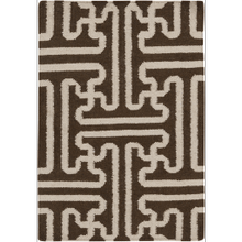 """Archive ACH-1710 6"""" Swatch"""