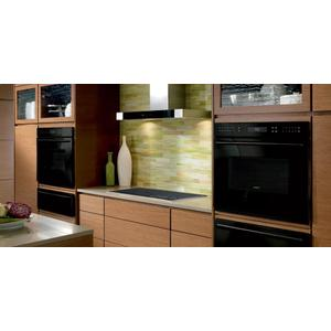 Wolf - Cooktop Low-Profile Wall Hoods (CTEWH)