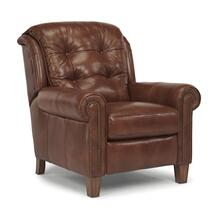 Keepsake Recliner