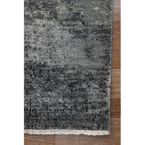Amer Rugs - Dazzle Daz-153 Pale Sky
